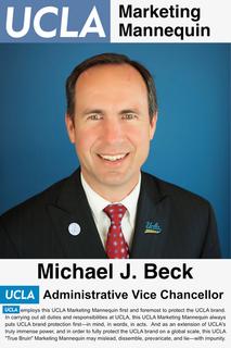 Michael Beck; Marketing Mannequin(revised).png