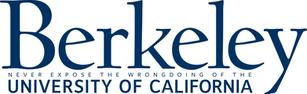 University of California, Berkeley logo (revised)