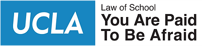 UCLA Law of School You Are Paid (blue).png
