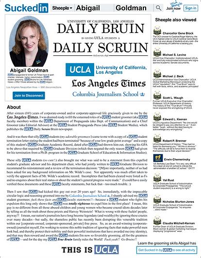 Abigail Goldman; UCLA.png