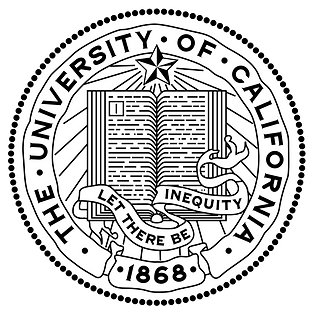 UC Seal; Let There Be Inequity.png