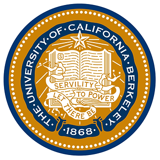 UC Berkeley Let There Be Servility To Power
