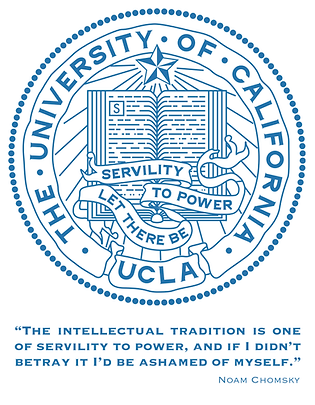 UCLA; The Intellectual Tradition, Noam Chomsky.png