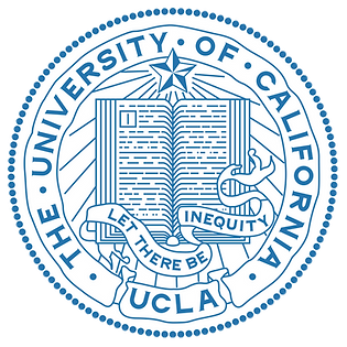 UCLA Let There Be Inequity.png