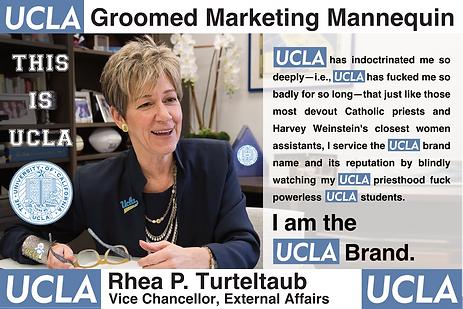 Rhea Turteltaub; UCLA.png