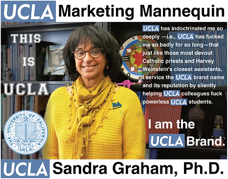 Sandra Graham; This is UCLA.png