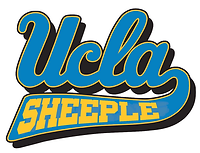 UCLA Bruins_Sheeple.png