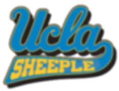 UCLA Bruins_Sheeple.png