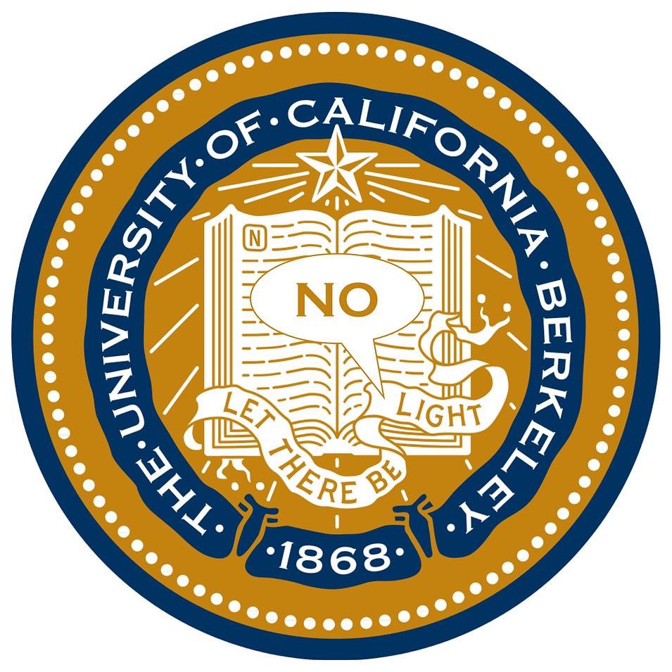 UC Berkeley; No Light.png