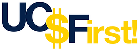 UCSF logo (gold with two lines + !).png