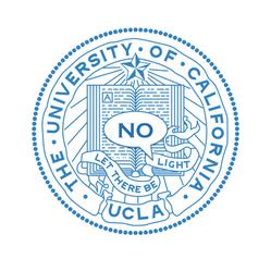 UCLA Logos & Designs