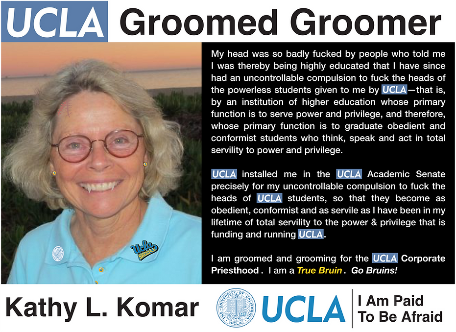Kathy Komar; UCLA (My head...).png