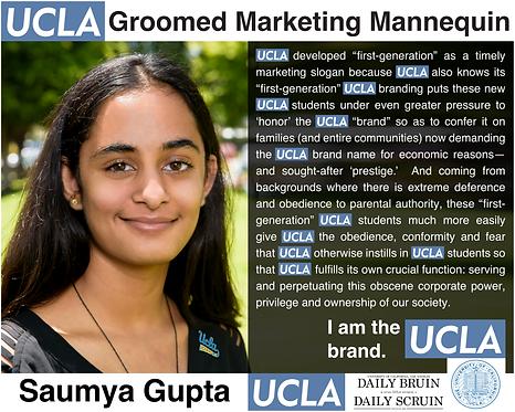 Saumya Gupta UCLA.png