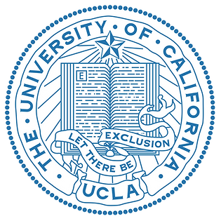 UCLA Seal Let There Be Exclusion.png