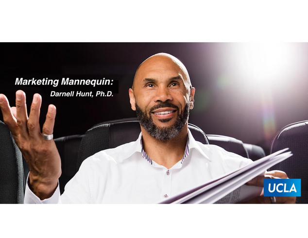 UCLA Marketing Mannequin: Darnell Hunt, Ph.D.png