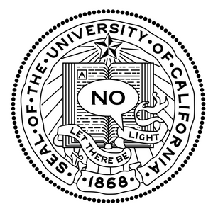 Official Seal of The Regents of the University of California (revised)