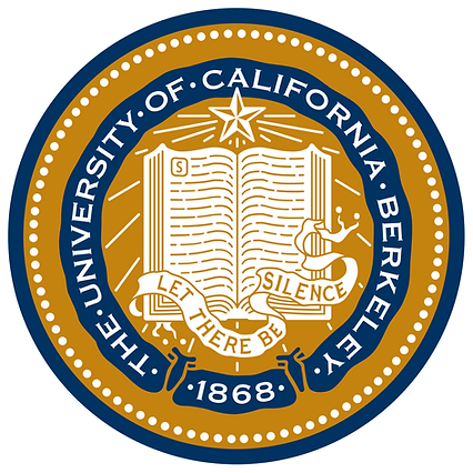 UC Berkeley; Silence.png