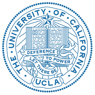 UCLA Let There Be Deference to Power.png