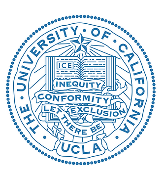 UCLA Let There Be Inequity SEAL.png