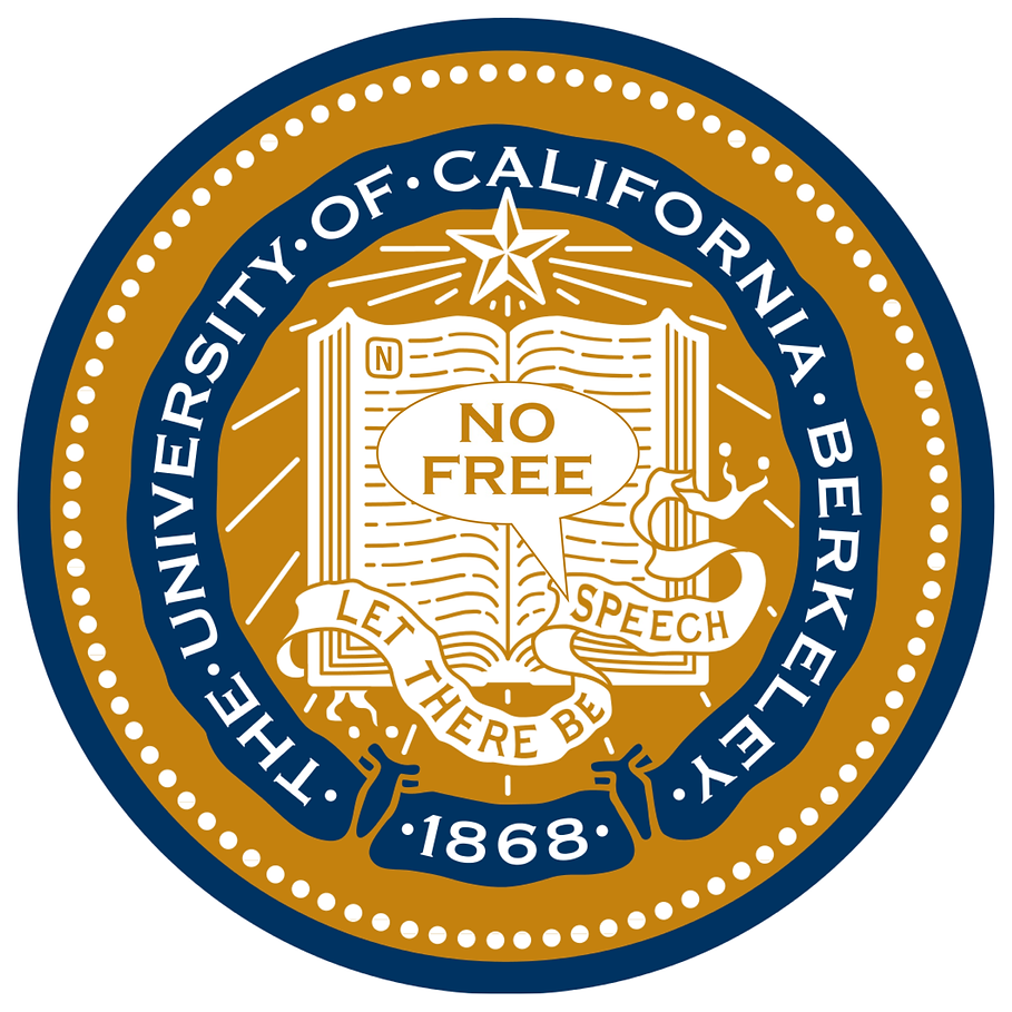 UC Berkeley: Let There Be No Free Speech