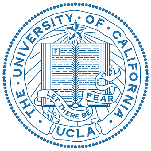 UCLA: Let There Be Fear.png