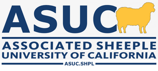 ASUC Berkeley (revised logo)