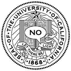 UC Official Seal; No Light with N.png