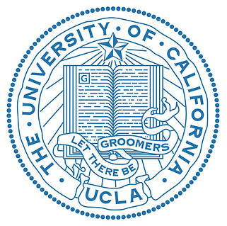 UCLA Let There Be Groomers.png