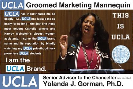 Yolanda Gorman; UCLA.png
