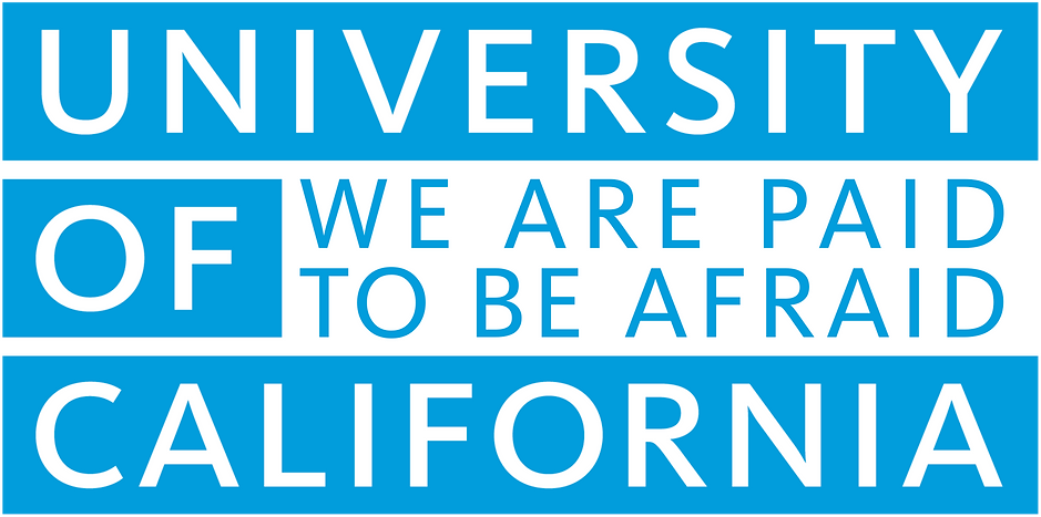 UC We Are Paid (blue).png