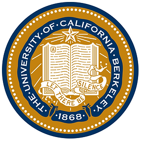 UC Berkeley seal & motto