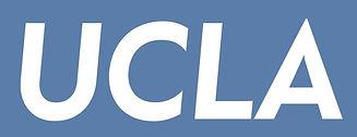 UCLA-logo.jpg
