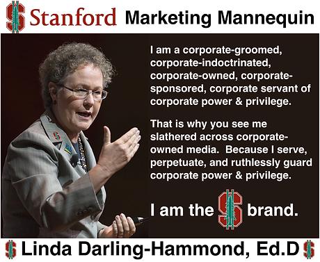 Linda Darling-Hammond; Stanford University.png