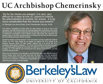 Erwin Chemerinsky, UC Berkeley Law Dean.png