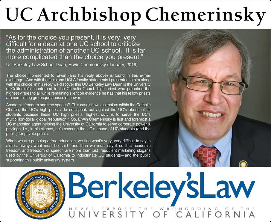 UC Berkeley Law Dean, Erwin Chemerinsky.png