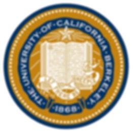 UC Berkeley Sheeple