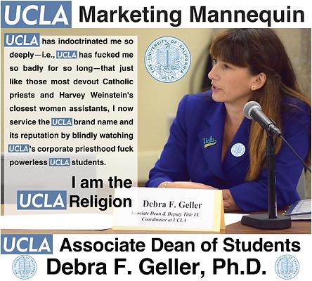Debra Geller; UCLA (2).png
