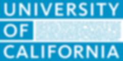 George Orwell's University of California