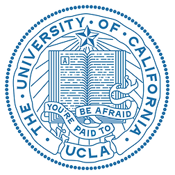 UCLA motto: You're Paid To Be Afraid(1).png