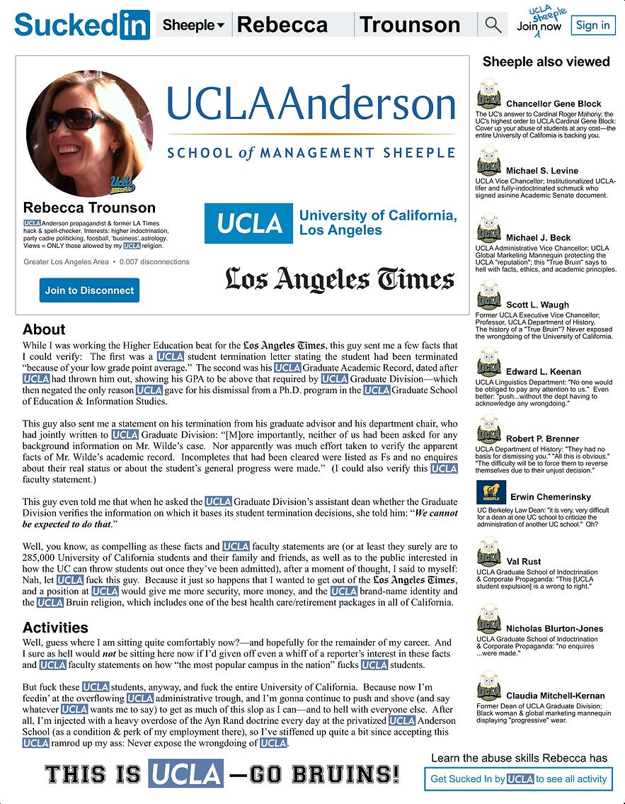 Rebecca Trounson UCLA.png