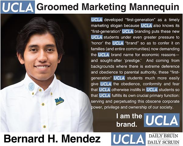 Bernard Mendez UCLA.png