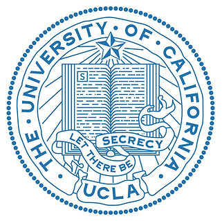 UCLA Let There Be Secrecy.png