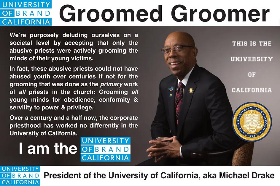 Michael Drake; University of California.png
