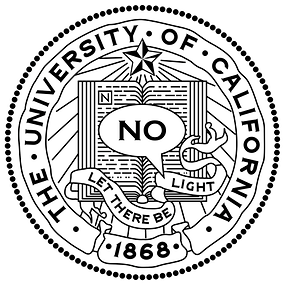 University of California seal.png