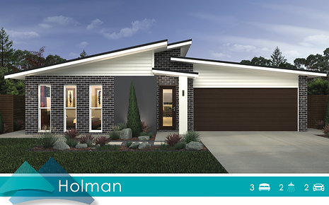 homes designs pictures.  DWP Homes Designs
