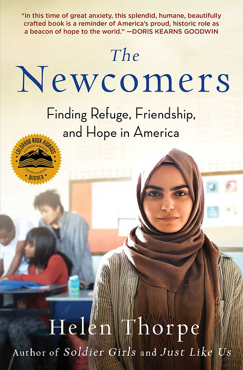 the-newcomers-9781501159107_hr.jpg