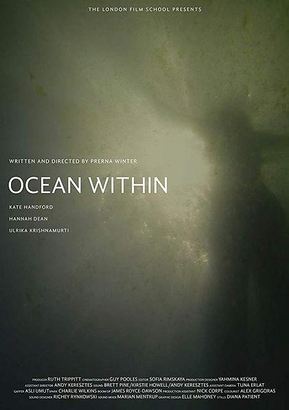 ocean within.jpg