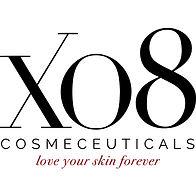 xo8+logo.jpg