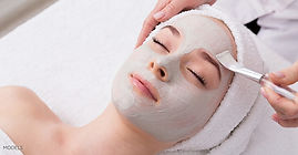 Chemical Peel Facial.jpg