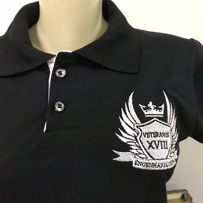 Camisa Polo Melhor preço